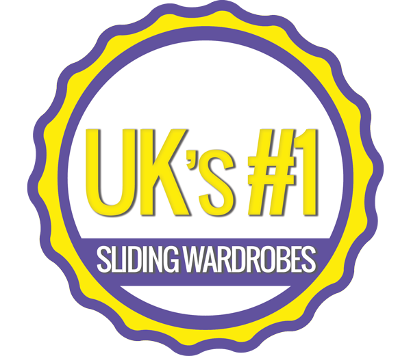UKS-number1-sliding-wardrobes